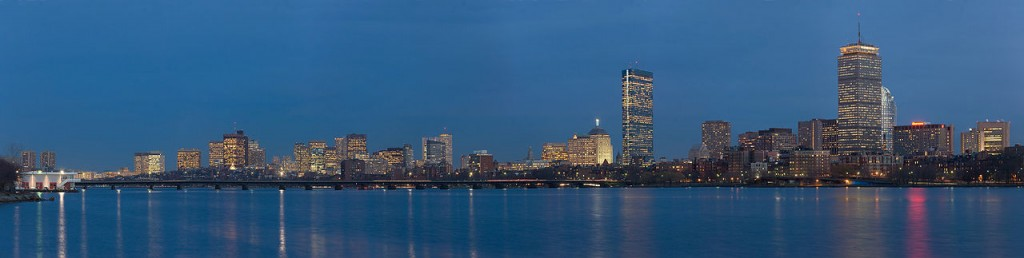1280px-Boston_Twilight_Panorama_3