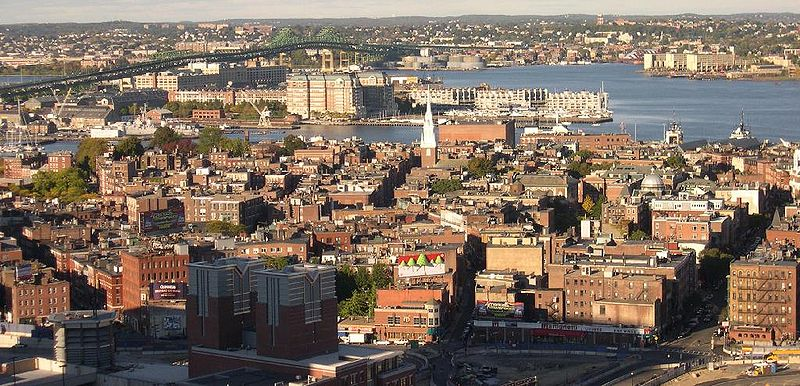 800px-North_End,_Boston