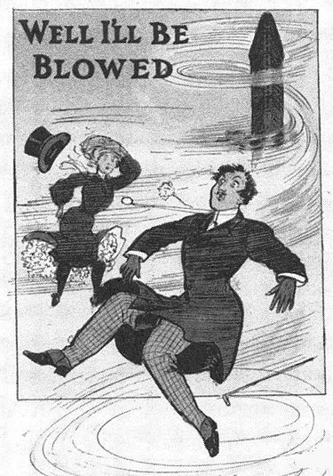 Well_I'll_be_blowed_postcard_1905